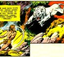 Wally Wood/Inker Images