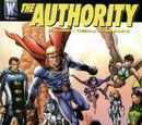The Authority Vol 4 19