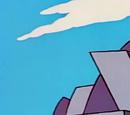 Springfield Knowledgeum