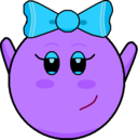 Booberry MM3.png