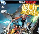 Outsiders Vol 4 20