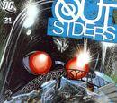 Outsiders Vol 4 21