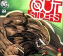 Outsiders Vol 4 22