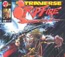 Ripfire Vol 1 0/Images