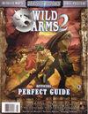 WildArms2OfficialPerfectGuideFront.jpg