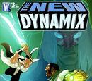 New Dynamix Vol 1 2