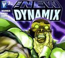 New Dynamix Vol 1 3
