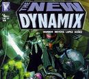 New Dynamix Vol 1 4