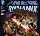 New Dynamix Vol 1 5