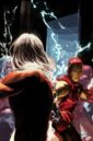 Invincible Iron Man Vol 1 26 Textless.jpg