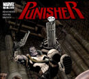 Punisher Vol 8 13