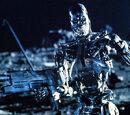 Referencias a Terminator