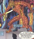 Ony (Earth-95431) from Phoenix Resurrection Aftermath Vol 1 1 001.jpg