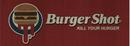 BurgerShot-GTA4-logo.png