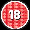 BBFC 18.png