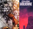 Dark Wolverine Vol 1 83