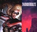 Thunderbolts Vol 1 141