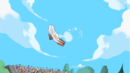 Blimp deflates out of control.png