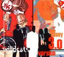 Wildcats Version 3.0 Vol 1