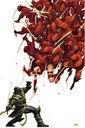 New Avengers Vol 1 27 Textless.jpg