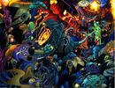 Sinestro Corps.jpg