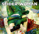 Spider-Woman Vol 4 4