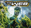 Web Vol 1 6