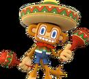 Schikado/Sega Wiki: Die Eröffnung!