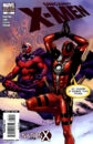 Uncanny X-Men Vol 1 521 Variant Deadpool.jpg