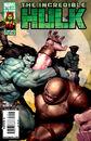 Incredible Hulk Vol 1 602.jpg