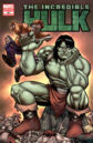 Incredible Hulk Vol 1 603 Zombie Variant.jpg
