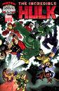 Incredible Hulk Vol 1 603 Super Hero Squad Variant.jpg