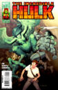 Incredible Hulk Vol 1 604.jpg