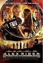 200px-US Stormbreaker poster.jpg