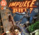 Impulse Vol 1 50