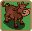 Animal Shelter-icon.png