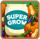 Crop Whisperer-icon.png