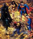 Superboy Death.jpg