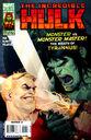 Incredible Hulk Vol 1 605.jpg