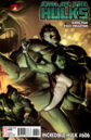 Incredible Hulk Vol 1 606 Variant.jpg