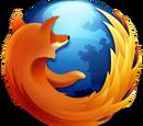 Userbox:Firefox