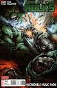 Incredible Hulk Vol 1 606 2nd Printing.jpg