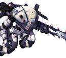 PTX-40A