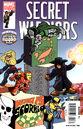 Secret Warriors Vol 1 9 Super Hero Squad Variant.jpg