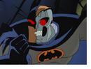 Batman Duplicant.png