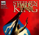 Dark Tower: The Fall of Gilead Vol 1 5