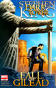 Dark Tower The Fall of Gilead Vol 1 6.jpg