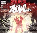 Dark Reign: Zodiac Vol 1 3