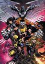 Uncanny X-Men Vol 1 523 Textless Finch Variant.jpg