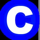 Captain Symbol.png